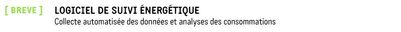 Deepki logiciel suivi energetique