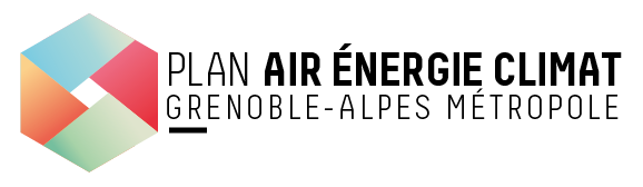 Logo_Plan_Air_Energie_Climat