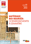 AQC-Materiaux_biosources