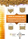 Guide_stockage_granules_bois