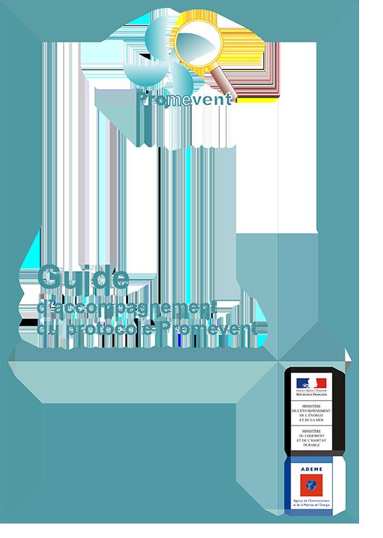 Guide_PROMEVENT