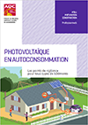 AQC-Photovoltaique_autoconsommation