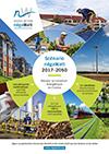 Scenario-negawatt_2017-2050