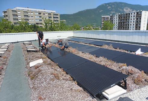 Installation_Photovoltaique_ESPACE