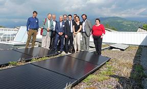 Inauguration_installation_solaire